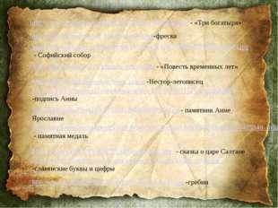 http://slavyanskaya-kultura.ru/images/1349887043-664.jpg - чур http://rushko.