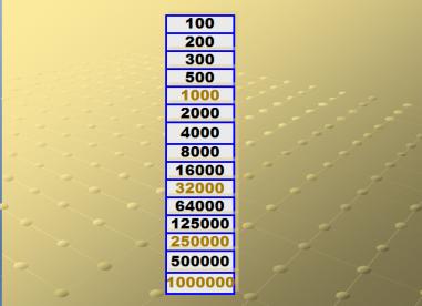 C:\Users\Вова\Desktop\скриншоты\2015-03-01 12-35-18 Скриншот экрана.png