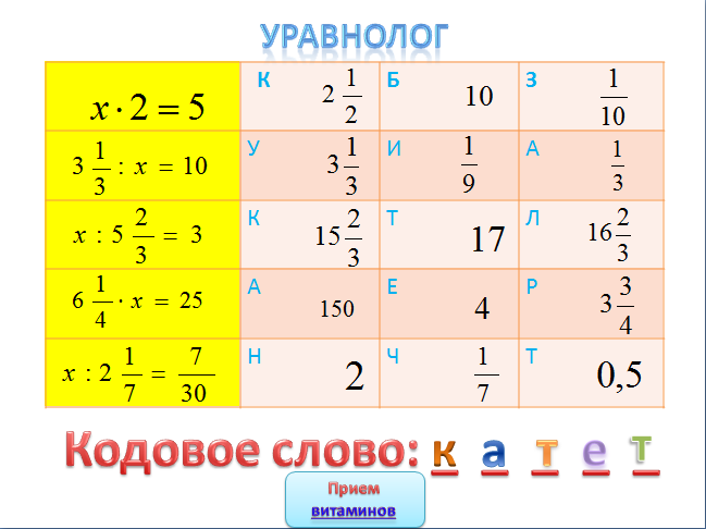 C:\Users\Вова\Desktop\2015-03-01 12-55-52 Скриншот экрана.png