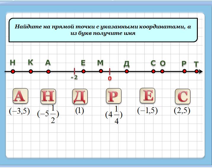 C:\Users\Вова\Desktop\2015-03-01 13-11-54 Скриншот экрана.png