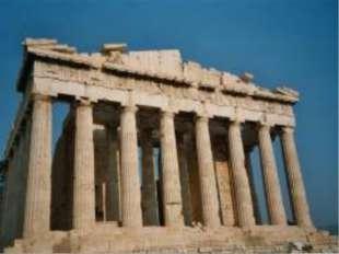 История профессии: Первые штукатуры появились в Древнем Египте за 5000 лет до