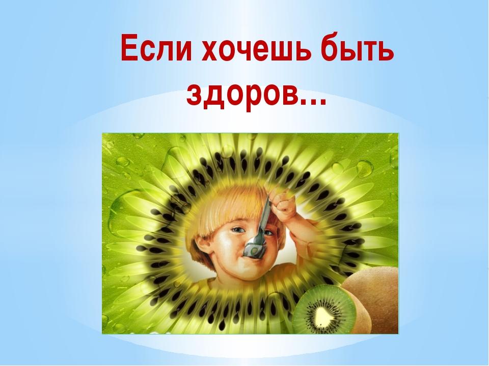 Пирамида правильного питания Овощи и фрукты Растительное масло Зерновые проду...