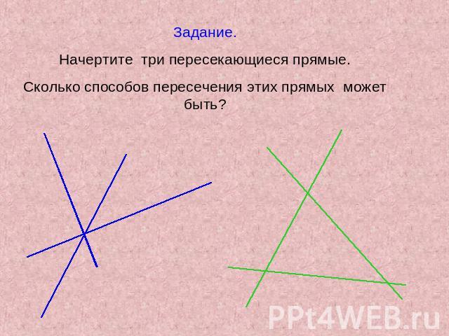 http://ppt4web.ru/images/1563/46829/640/img6.jpg
