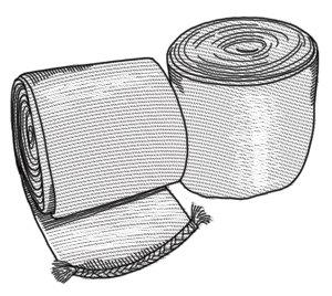 Славянский херитейдж: 13 предметов одежды, на возвращение которых мы уповаем. Изображение №9.