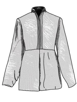 Славянский херитейдж: 13 предметов одежды, на возвращение которых мы уповаем. Изображение №2.