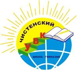 http://chistenkoe.krimedu.com/uploads/editor/793/69787/sitepage_7/risunok13(1).jpg
