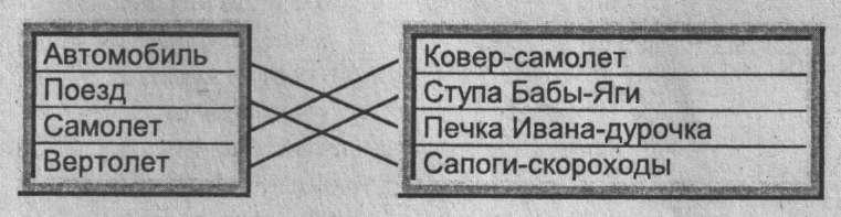 C:\Users\1\Documents\media\image1.jpeg