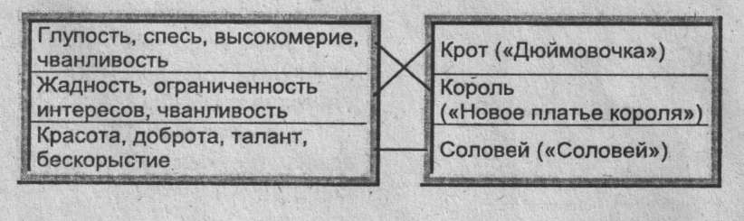 C:\Users\1\Documents\media\image2.jpeg
