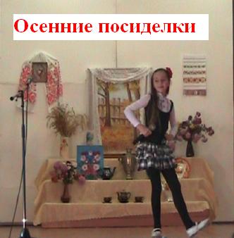 hello_html_m638e583a.png