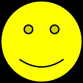 hello_html_3f90028e.png