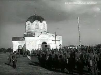 http://rustemple.narod.ru/img/img_vrn/vrn_kolomytsevo_old2.jpg