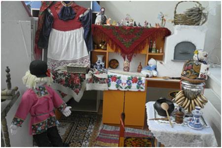 http://festival.1september.ru/articles/650939/img5.jpg