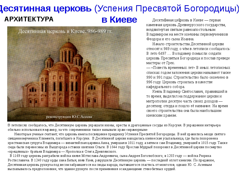 https://fs00.infourok.ru/images/doc/183/209449/img11.jpg