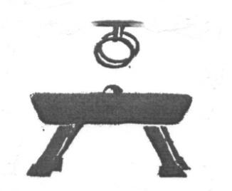Рабочий стол 058
