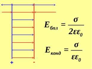 Как изменится по модулю напряженность электрического поля точечного заряда пр