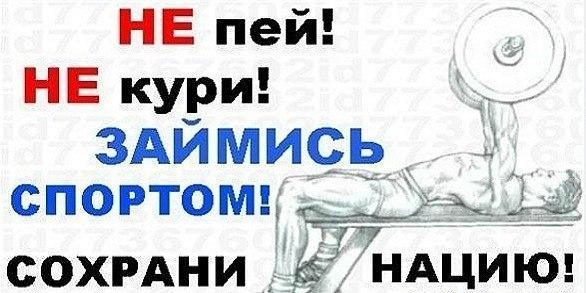 http://cs10696.userapi.com/v10696791/fb/wCH80r3OXiY.jpg