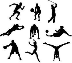 http://tvlesnoy.ru/files/2011/11/sport-01.jpg