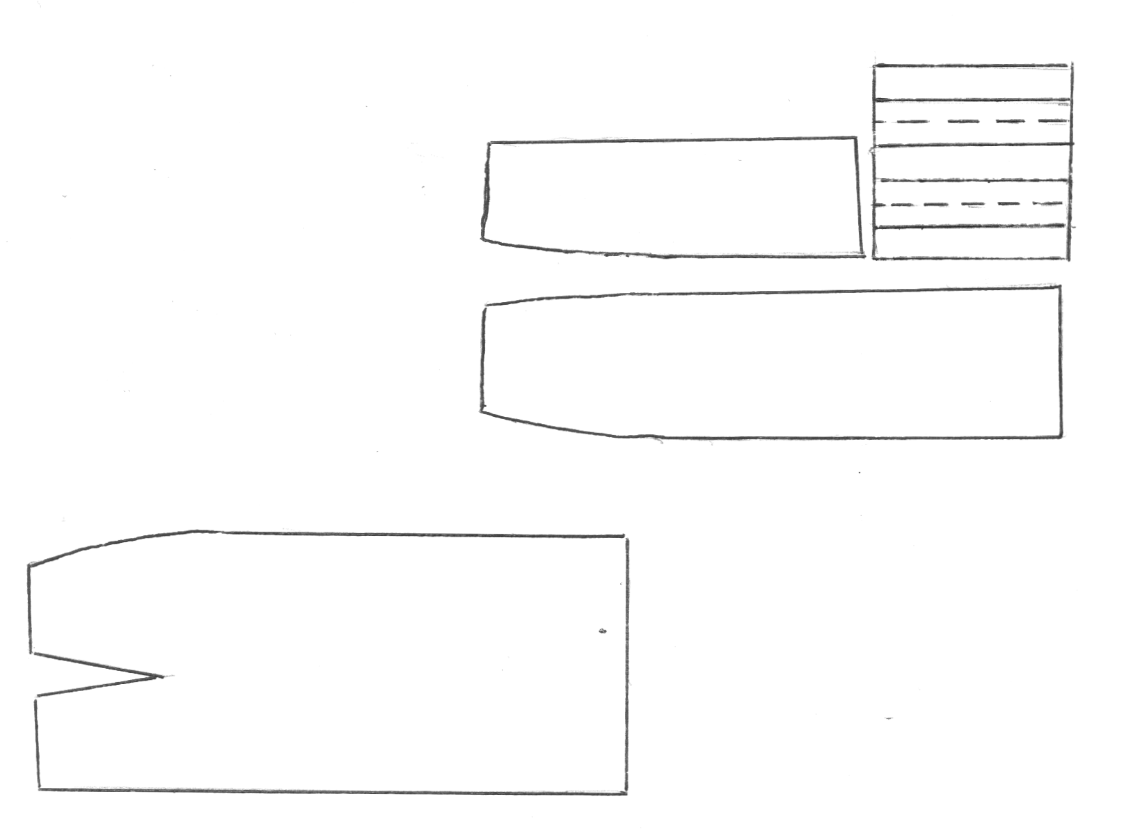 C:\Documents and Settings\Администратор\Рабочий стол\для ИЗО\7.bmp