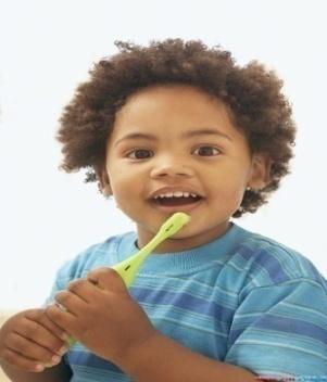Счастливая афроамериканская семья - Hq обои больших размеров, качественные фотографии с высоким разрешением