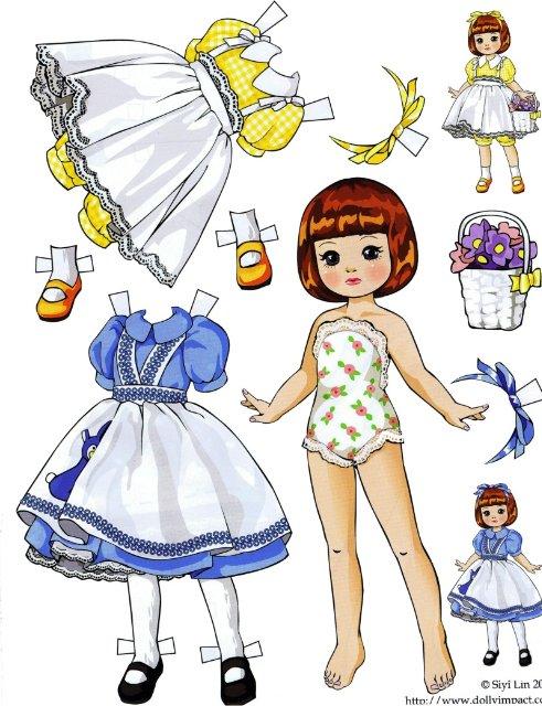 Публикации lily85 - Форум Детки.kz - Страница 4