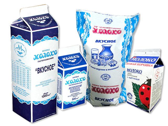 Производим и реализуем масло подсолнечное нерафинированное