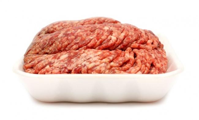 Половина готовых фаршей опасны для здоровья - кулинарные новости