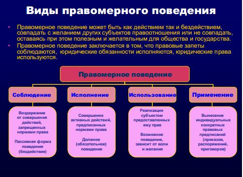 C:\Users\Галина Витальевна\Desktop\3.png