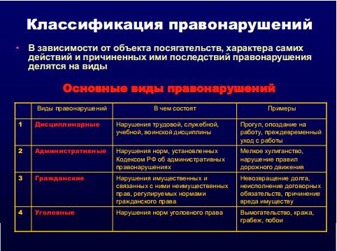 C:\Users\Галина Витальевна\Desktop\9.png