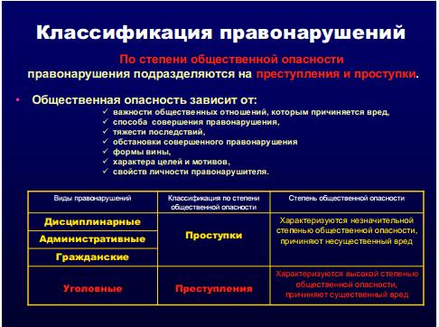 C:\Users\Галина Витальевна\Desktop\10.png