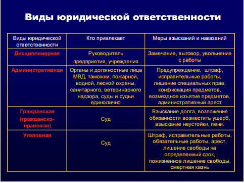 C:\Users\Галина Витальевна\Desktop\12.png
