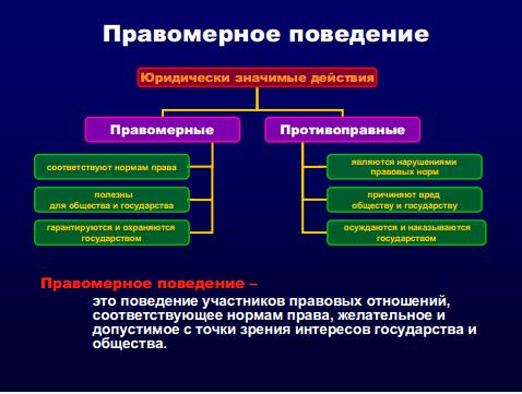 C:\Users\Галина Витальевна\Desktop\2.png