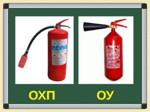 ИНСТРУКЦИИ Поднести к очагу пожара Прочистить спрыск иголкой Повернуть рукоят