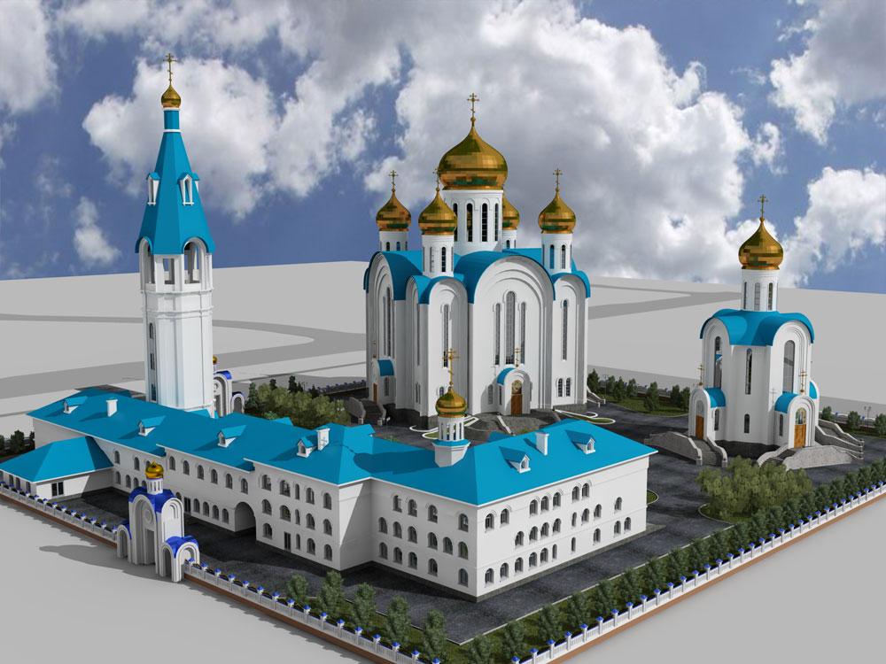 расчеты строительных конструкций общественных жилых производственных зданий и инженерных сооружений в СПб