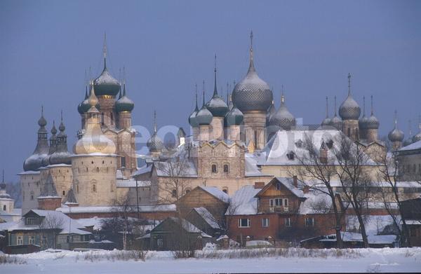Фотография Владимирские проселки Фотобанк ГеоФото/GeoPhoto GetImages Group
