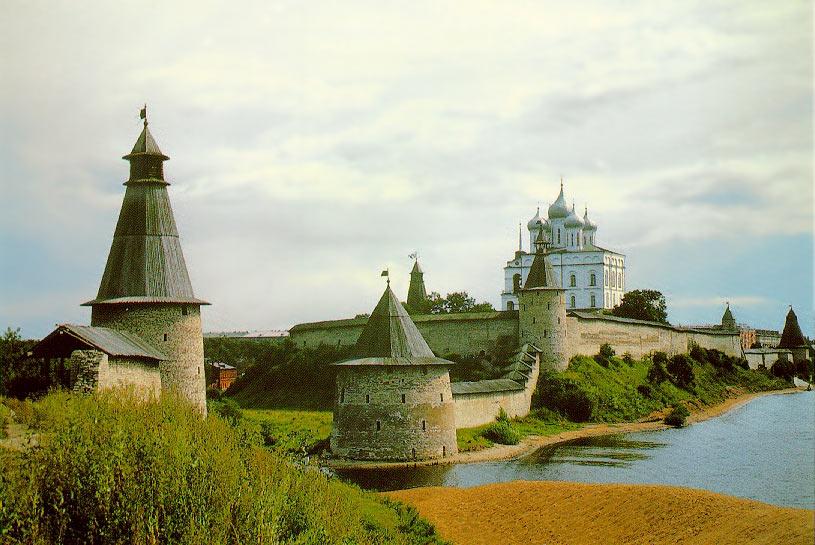 http://yakub.ucoz.ru/AdRus/Images/r14.jpg