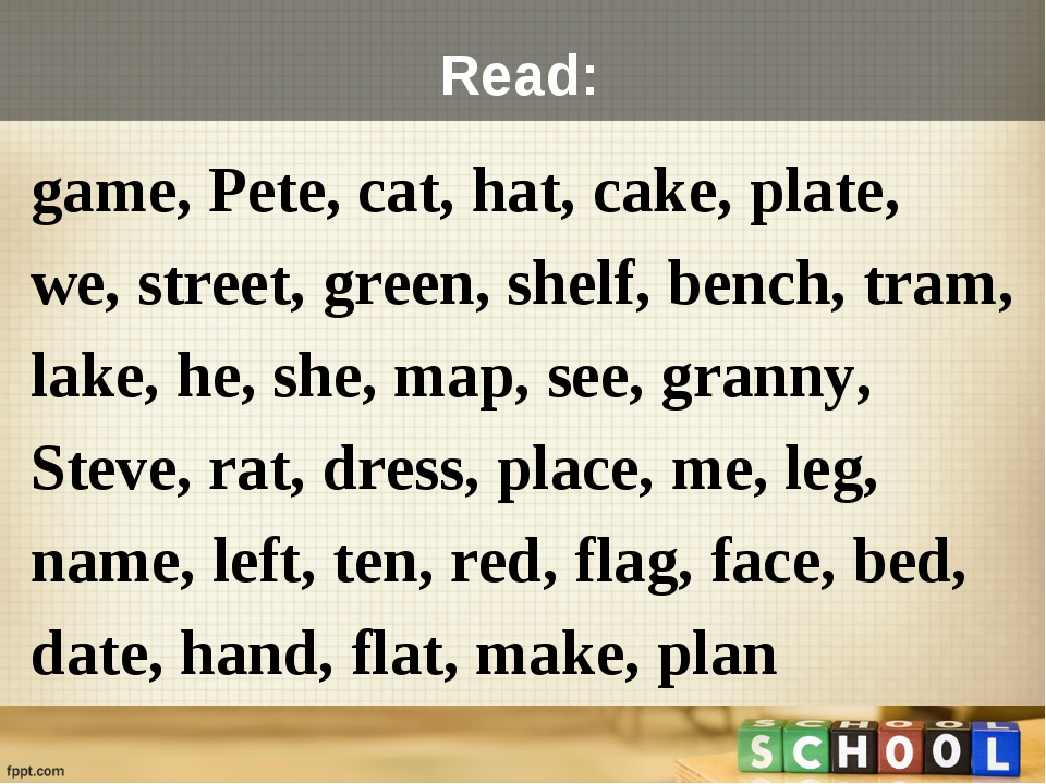 game, Pete, cat, hat, cake, plate, we, street, green, shelf, bench, tram, lak...