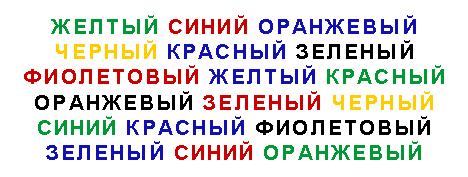 http://testoteka.narod.ru/int/articles/01.bmp