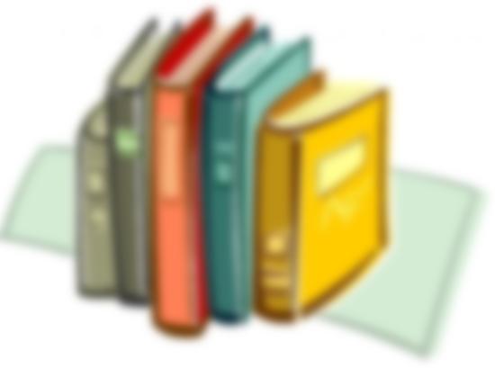 http://tyatykhalex.ru/wp-content/uploads/2012/03/llibres_de_text.jpg