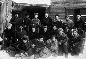 C:\Users\Администратор\Desktop\музей 2014\для музея\Tula_destroyer_battalion_1941.jpg