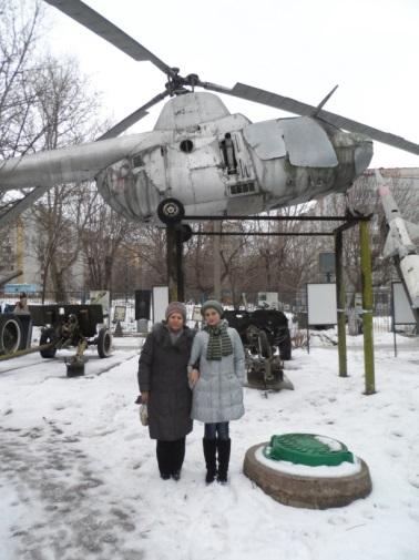 E:\искатель 2013\закрытие Вахты -2013 от 21.12.2013\SAM_2645.JPG