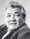 http://upload.wikimedia.org/wikipedia/kk/7/72/Tahauiahtanov.jpg