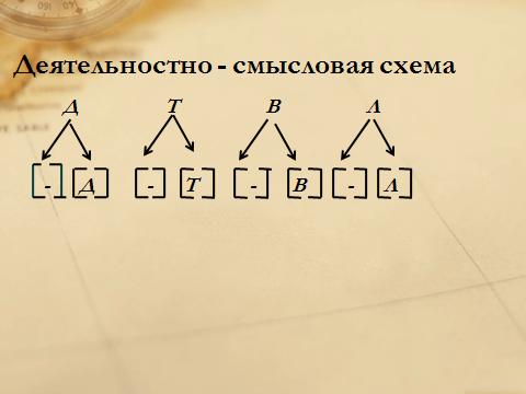 hello_html_m49f7ae9.png