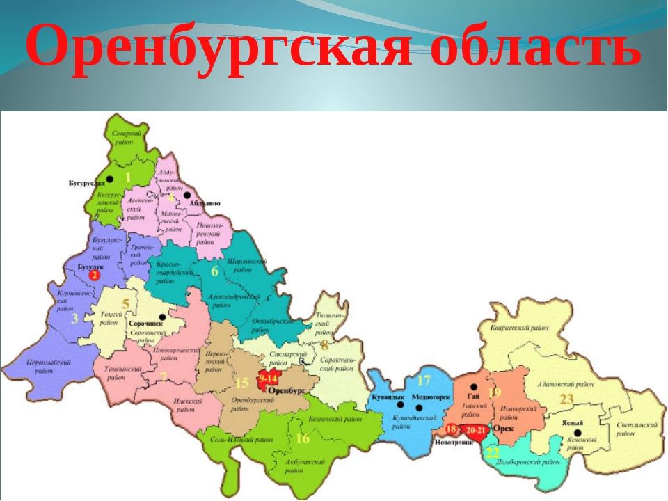 знакомства в оренбургской области бесплатно