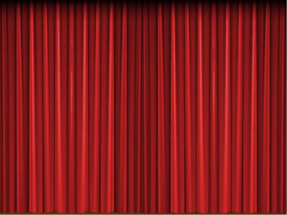«Предложения с обращением» Театральный урок: