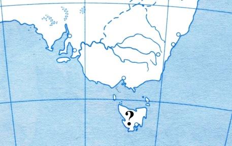 Австралия - копия.jpg