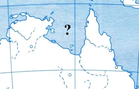 Австралия - копия (2).jpg