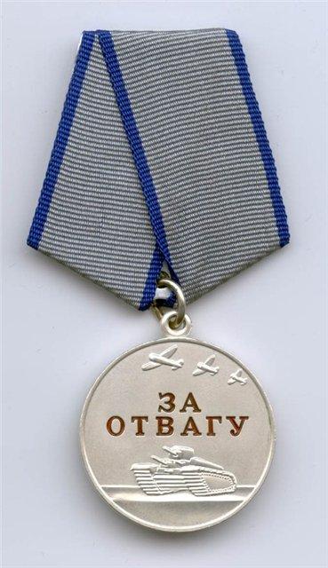 Ласковые руки Матрены Нечепорчуковой, полного кавалера ордена Славы Одна Родина