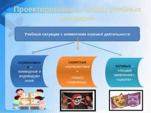 соревнования – командные и индивидуальные ролевые – «пишем заявление», «школа