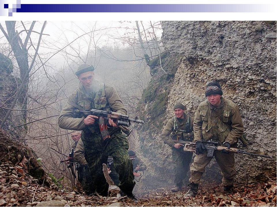 1275678v первая чеченская война в фотографиях александра неменова