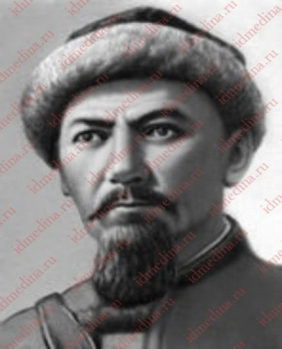 http://img0.liveinternet.ru/images/attach/c/1/57/316/57316772_Amangelduy_Uderbayuluy_3.jpg